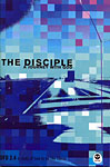 Design for Discipleship 2.4 The Disciple