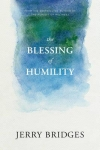The Blessing of Humility