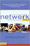 Network Participant's Guide Revised