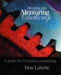 Meeting The Mentoring Challenge