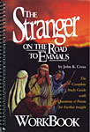 Stranger on the Road to Emmaus - WorkBook