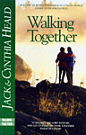 Walking Together - A Bible Study for Couples