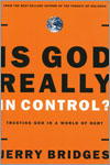 Is God Really in Control?
