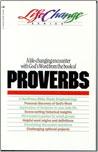 LifeChange Series - Proverbs