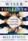 Wiser Together DVD