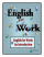 English for Work - An Introduction
