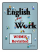 English for Work - WHMIS Revisited