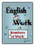 English for Work - Numbers at Work