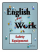English for Work - Safety Equipment