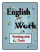 English for Work - Working with Tools